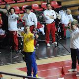 Campionato regionale Marche Indoor - domenica mattina - DSC_3798.JPG