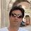 PİZZA PİDE's profile photo