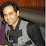 Amit Mehta's profile photo
