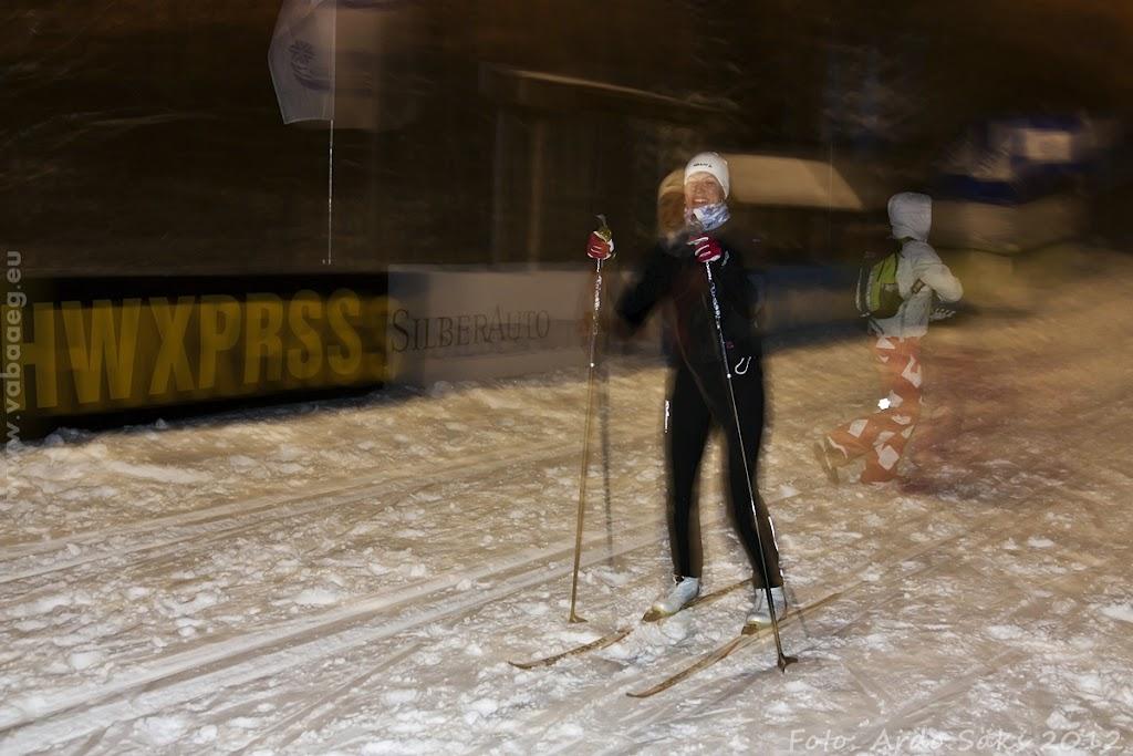 21.01.12 Otepää MK ajal Tartu Maratoni sport - AS21JAN12OTEPAAMK-TM068S.jpg