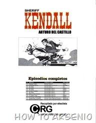 Kendall00-01 (FILEminimizer)