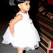 SLQS UAE 2010 161.JPG
