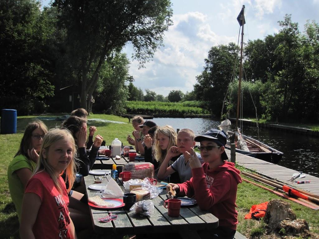 Zeeverkenners - Zomerkamp 2015 Aalsmeer - IMG_0030.JPG