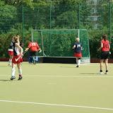 Feld 07/08 - Damen Oberliga in Rostock - DSC01832.jpg