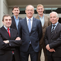 R&D Tax Credits Seminar, Cork Sept 2014