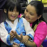 TibetFest 2011 @ Seattle Center House - cc%2B0521%2BA72.jpg