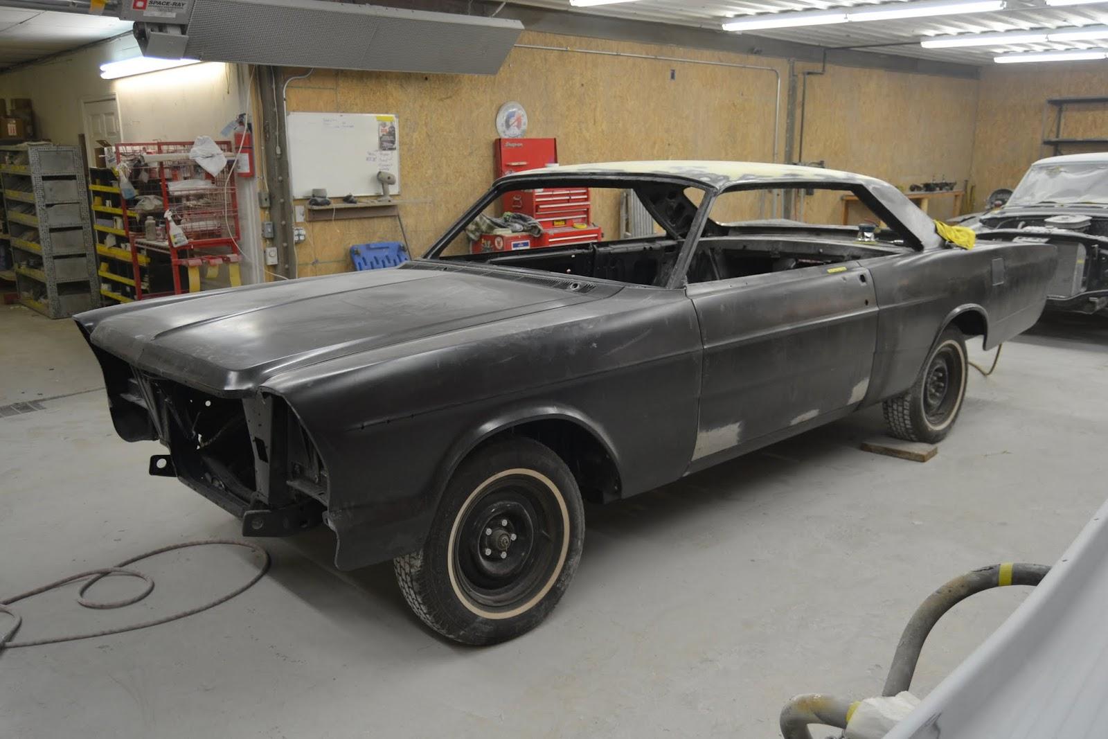 1966_Ford_7L_GT_09.09.15_113.JPG