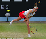 Elina Svitolina - Topshelf Open 2014 - DSC_8636.jpg