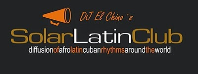 El Solar Latin Club