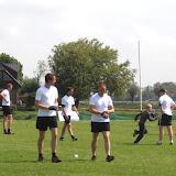 2012-05-19 KNKB 2e klas + federaasje