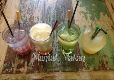 maniak-makan-warung-orange-solo-menu-minuman