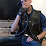Leon Shefers's profile photo