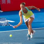 Karolina Pliskova - Prudential Hong Kong Tennis Open 2014 - DSC_6634.jpg