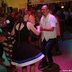 Phil Haley  & his Comments bij 20 Jaar Dance to the 60's Rock n Roll Dansschool (179).JPG
