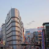 2014 Japan - Dag 1 - marjolein-IMG_0166-0097.JPG