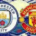 Manchester City vs Manchester United Match Highlights