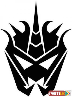 Phim Transformers Prime - Transformers Prime (2013)