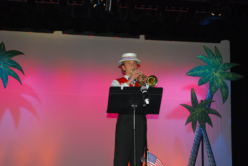 2012 StarSpangled Vaudeville Show - 2012-06-29%2B13.12.46.jpg