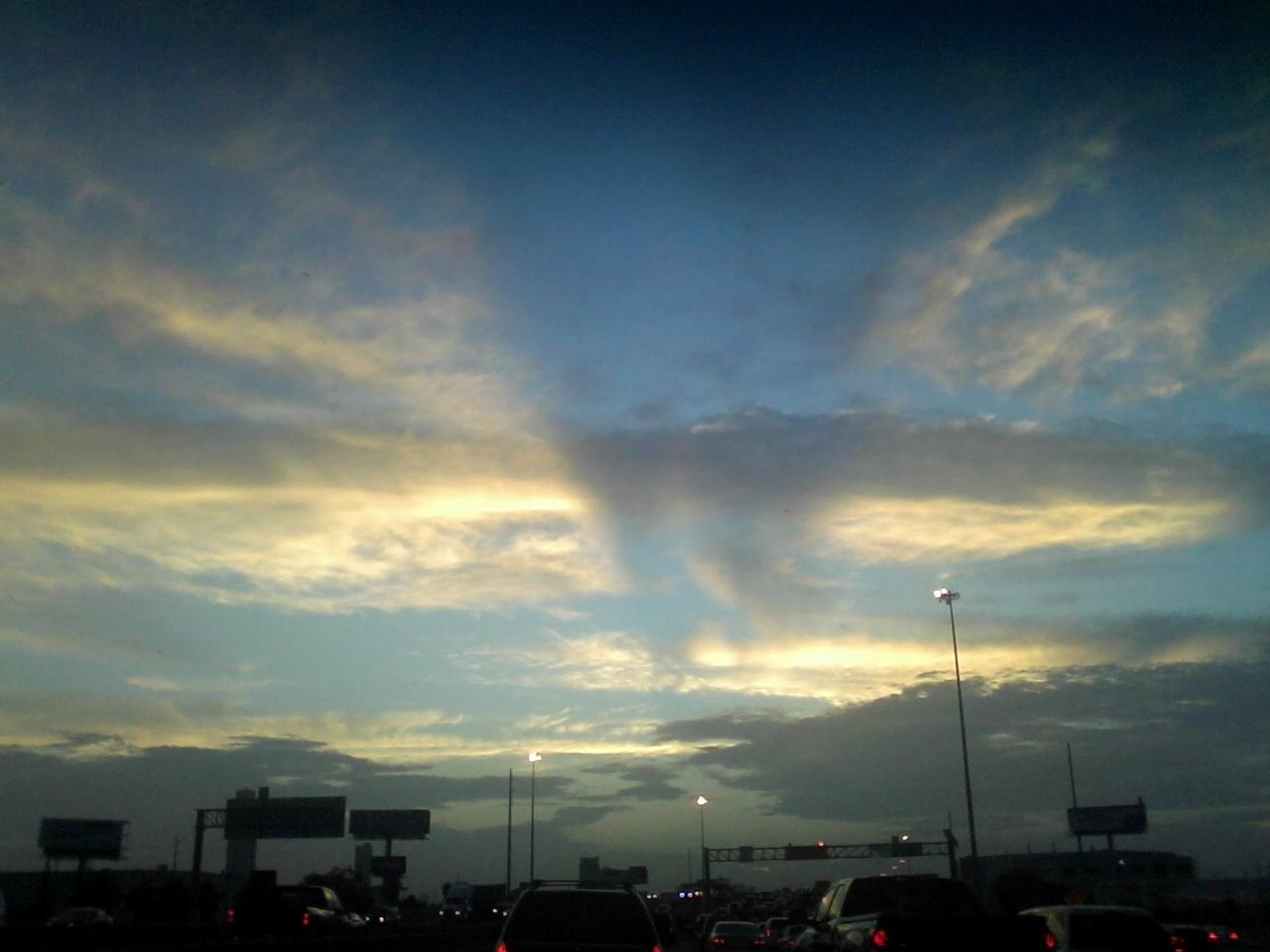 Sky - 0910070250.jpg