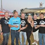Dicky Woodstock 2013 - Dicky%2BWoodstock%2B02-08-2013-014.JPG