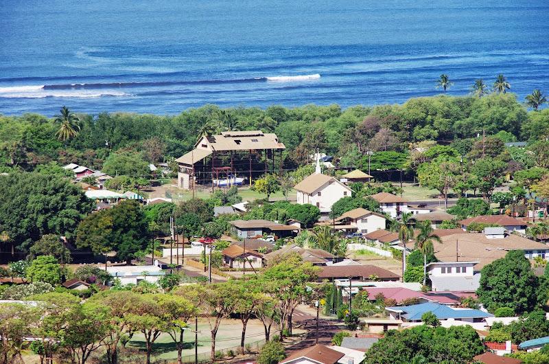 06-28-13 Na Pali Coast - IMGP9896.JPG