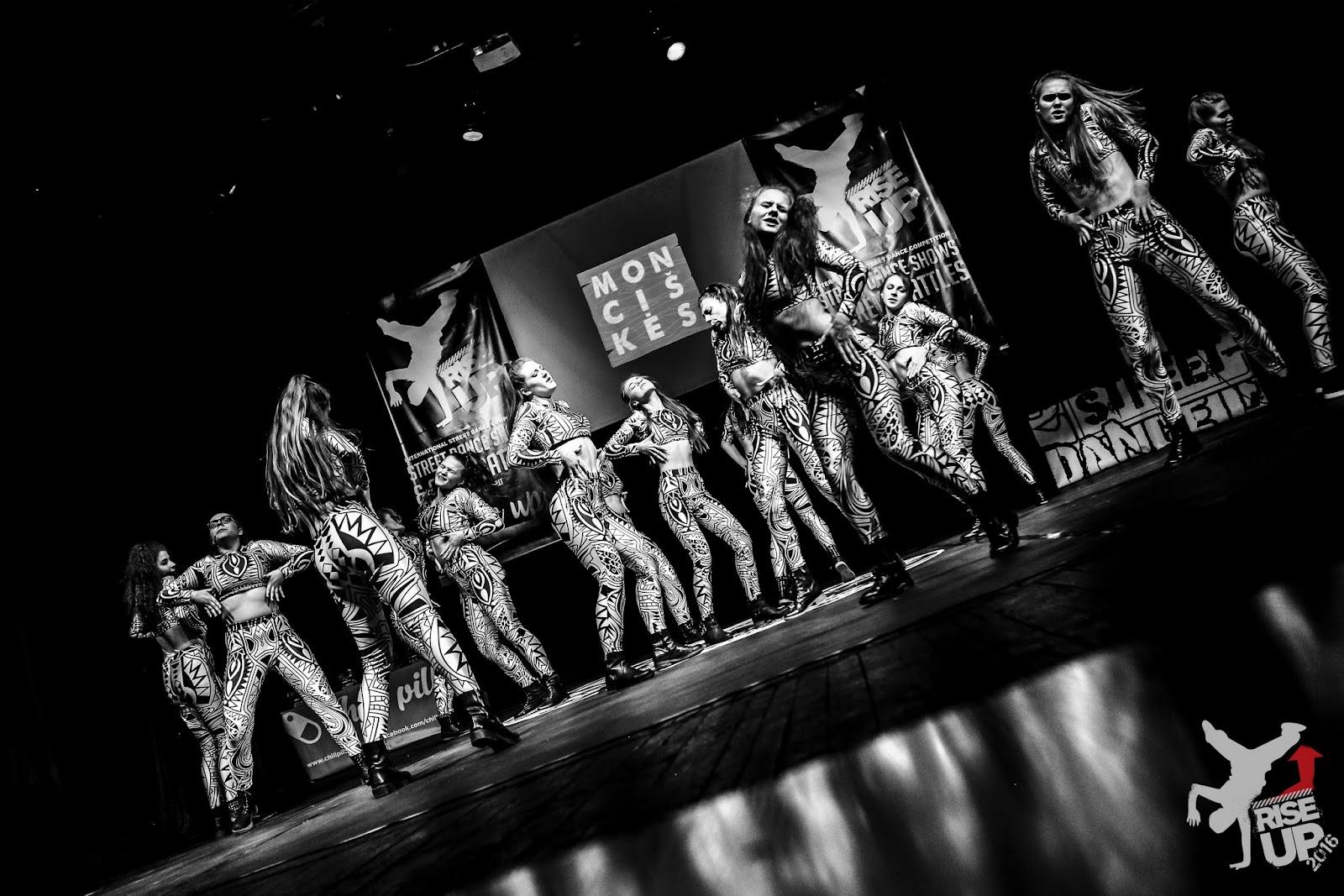 SKILLZ šokėjai dalyvauja RISEUP2016 - IMG_6912.jpg