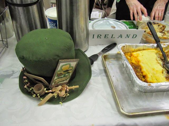 International Food Festival 10.04.14 pictures by Fr. R. Czerniak - IMG_3028.jpg