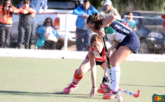 San Jorge vs Del Carmen Tenis Club Semifinal Apertura 2016 (6).JPG