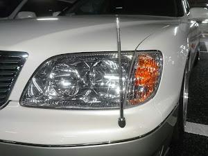 セルシオ UCF21 C仕様 / 車高調のカスタム事例画像 とみーさんの2018年11月18日00:51の投稿