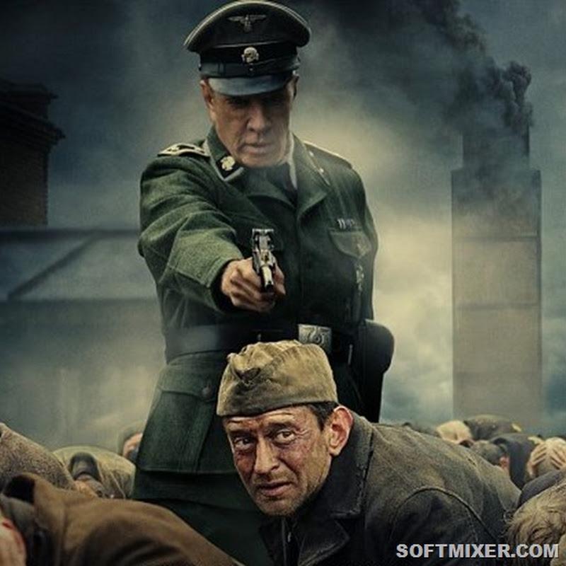 Самые ожидаемые российские фильмы 2018