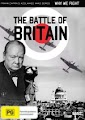 The Battle of Britain 1943