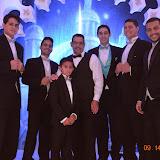 140914 III VIP Quinceañera Showcase at the Sofitel Hotel