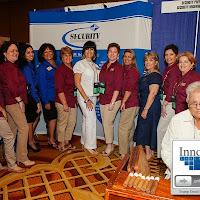 LAAIA 2013 Convention-7039