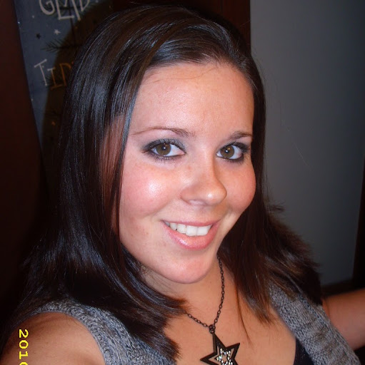Shawna Campbell