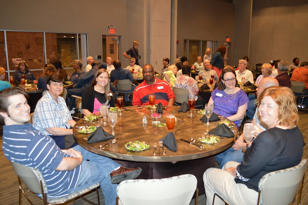 End of Year Luncheon 2014 - DSC_4837.JPG