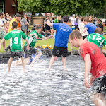 zeepvoetbal-molenschot-2015-033.jpg