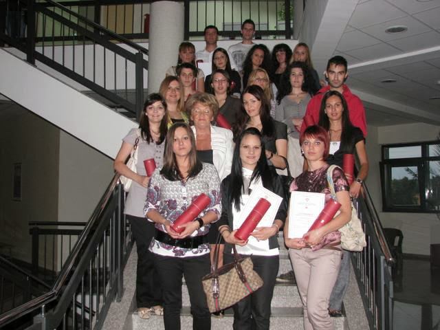 Svecana dodela diploma 2011 - IMG_9673.JPG