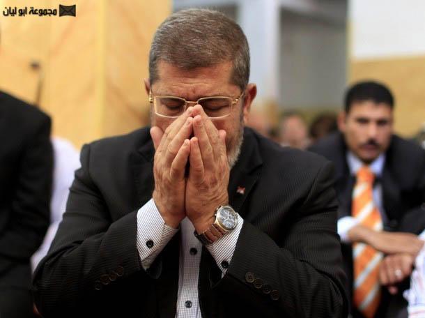من هو رئيس مصر محمد مرسي ؟   Image005