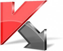Предложение от Яндекса - бесплатный антивирус
