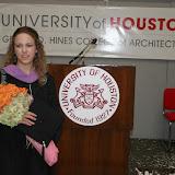 Tinas Graduation - IMG_3679.JPG