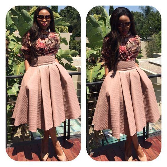 SMART SHWESHWE DRESSES DESIGNS FOR 2019