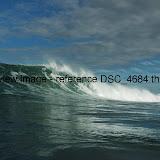 DSC_4684.thumb.jpg