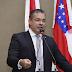 EMENDAS DE JOSUÉ PREVEEM AUXÍLIO FARDAMENTO DE R$ 2,7 MIL PARA CADA POLICIAL OU BOMBEIRO MILITAR