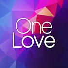 OneLove icon