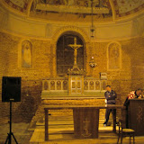I Crkva Obnovljeno_00011.jpg
