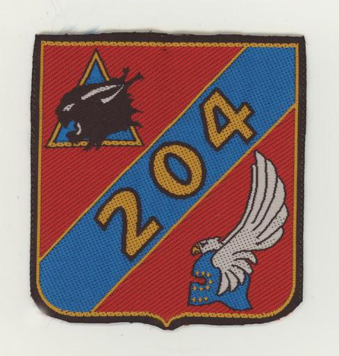 SerbianAF w 204 Av Baza v1.JPG