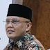 Soal Revisi UU ITE, Fraksi PAN dan PKS Paling Progresif