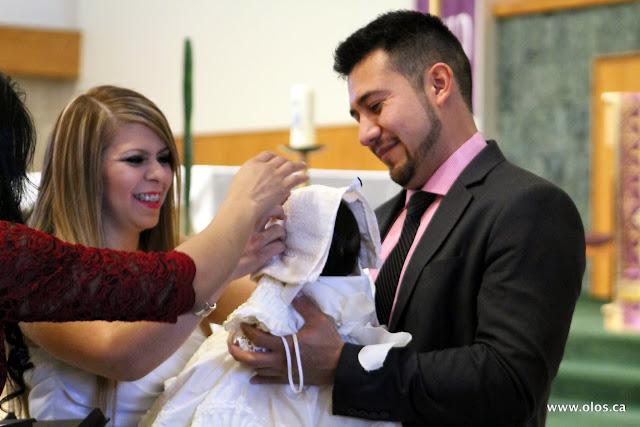 Baptism Kora - IMG_8526.JPG