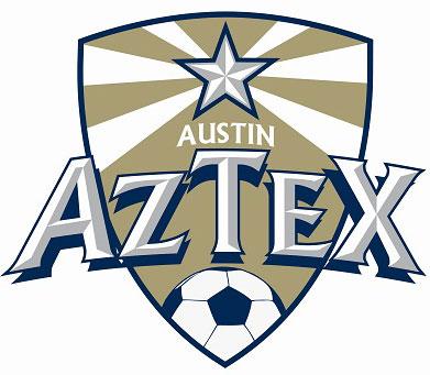 https://lh3.googleusercontent.com/-IfOP1rKp99Y/ToBZGK_-IDI/AAAAAAAAEEE/UDs2Q7vPFUc/New-Austin-Aztex-Logo.jpg