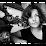 Sara Benini's profile photo